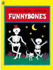 funny-bones.jpg