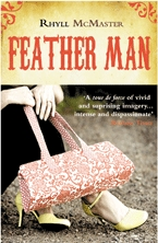 the-feather-man.jpg