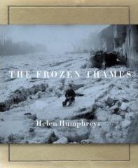 the-frozen-thames.jpg