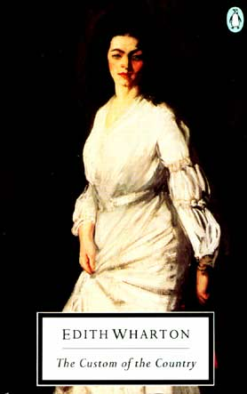the theme of loneliness in the novel the house of mirth by edith wharton While the house of mirth was only edith wharton's second novel, cynthia griffin   exploring signif-icant women's themes in a covert manner: fiction as disguise   the thought of the word fades and she relapses into terror and loneliness.
