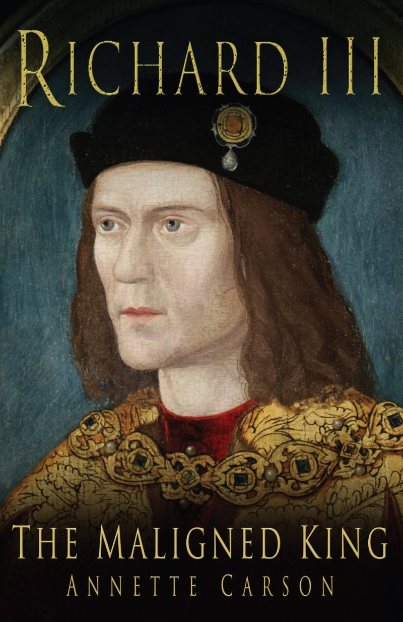 the themes in richard the third The name of richard iii may call up some associations  you can ask how  histories compare to the other two genres in terms of subject, tone, and themes.