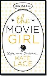 Movie Girl