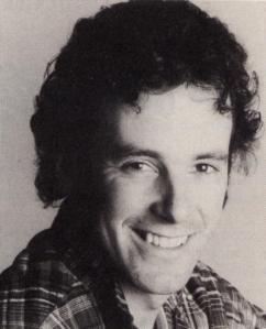 Jay - 1981