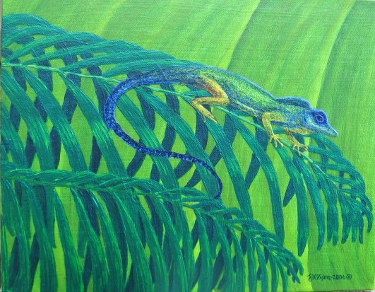 reptilian-rainbow