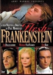 flesh-for-frankenstein