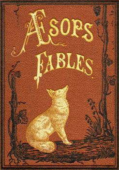 Image result for aesop's fables