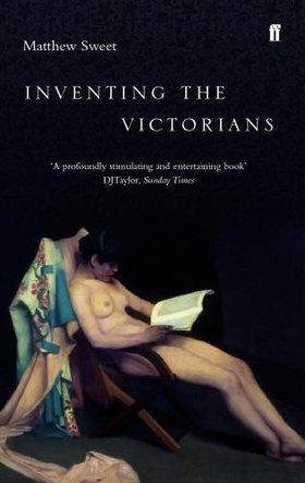http://vulpeslibris.files.wordpress.com/2009/01/victorians.jpg?w=280&h=443