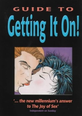 Free Download Guide to Getting it on - results-booknet