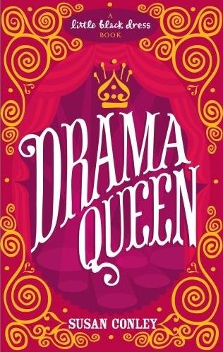drama-queen