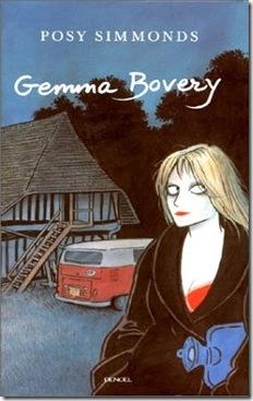 Gemma cover