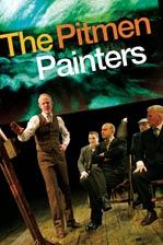 pitmen_painters_149kj69ky