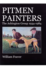 pitmen-painters-book-coverx8hs1j