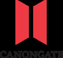 canongate_logo