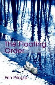 FloatingOrdercover