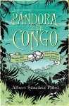 Pandora in the Congo