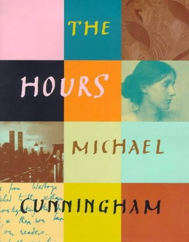 a review of the hours by michael cunningham The hours is very much concerned with creativity and the nature of the creative act, and each of its protagonists is absorbed in a particular act of creation for virginia and richard, the object is their writing for clarissa vaughan (and clarissa dalloway), it is a party for laura brown, it is another party, or, more generally, this kitchen, this birthday cake, this conversation.