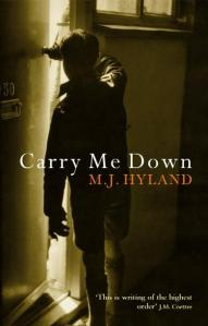 carry_me_down