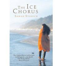 The Ice Chorus Cover