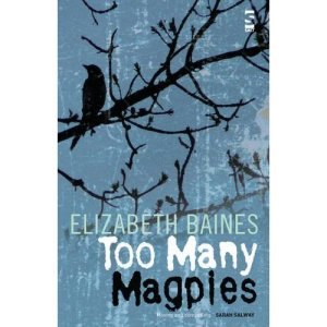 TooManyMagpies