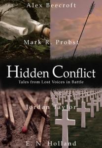 hidden_conflict_cover