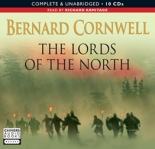 lords-north-cd2