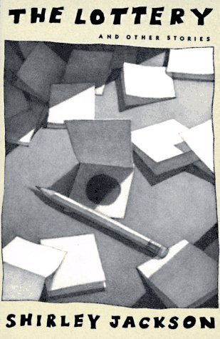 The Lottery by Shirley Jackson | Vulpes Libris