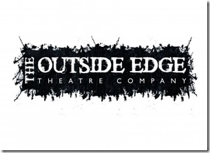 Outside Edge