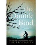 Download The Double Bind By Chris Bohjalian