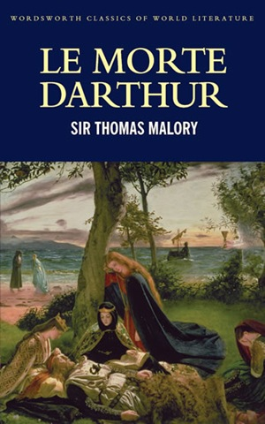 a summary of the arthurian legend Full answer very few arthurian legends are exactly the same, but generally, arthurian legend makes arthur arthur pendragon, son of uther pendragon, an aspirant king who ultimately fails to unite britain and leaves his infant son in the care of the knight sir ector.