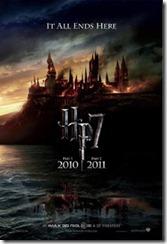 harry_potter_death_hallows_part_2_poster_300x443