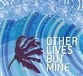 Emmanuel Carrère: Other Lives But Mine