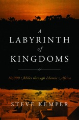 a-labyrinth-of-kingdoms-small
