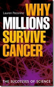 millions cancer