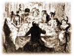 december-cruikshank1835_sma