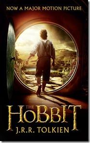 new hobbit