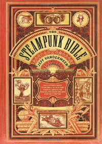 The-Steampunk-Bible