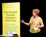 childrens-book-tour-gillian-phillip-1