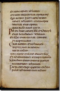Loan MS 74, f.11