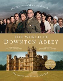 Downton book 1