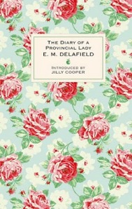 the-diary-of-a-provincial-lady