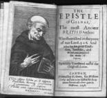 217-GILDAS-Epistle
