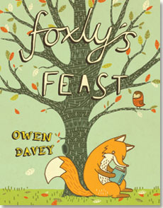 foxleys_feast