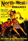 NW Romances