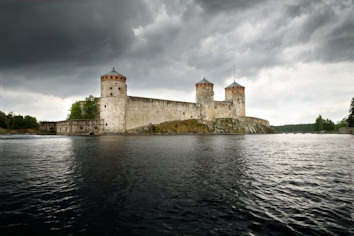 olavinlinna_castle_finland