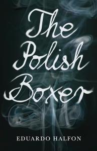 Polish Boxer cover