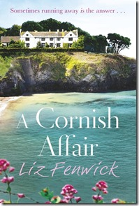 600_A_CORNISH_AFFAIR