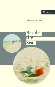 Beside the Sea book cover