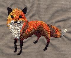 foxpatch