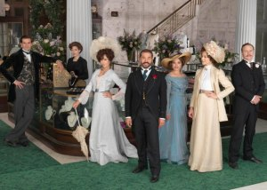 mr_selfridge cast