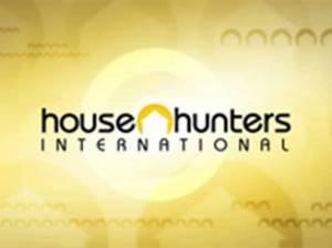 HouseHuntInt